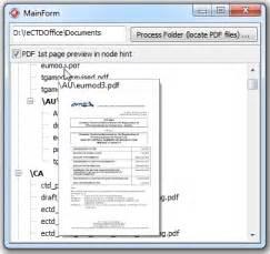 delphi menubar tutorial graphical hints image in virtual treeview node hint