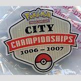 Pokemon City Championship | 500 x 424 jpeg 57kB