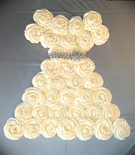 14 best images about cross cupcake on pinterest