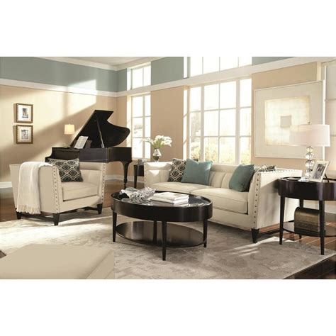 schnadig bedroom furniture 3900 082 a schnadig furniture troy living room sofa