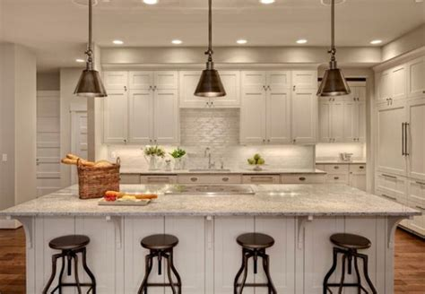 i should hang in kitchen island pendant lights over pictures of how kitchen design ideas