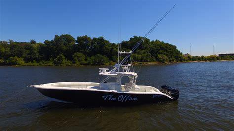 yellowfin boats for sale 42 42 yellowfin 2010 palm beach gardens denison yacht sales