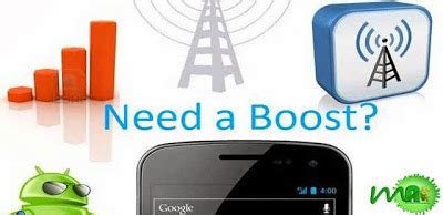 wifi booster apk wifi booster pro v1 0 2 apk free for android by applord android apk