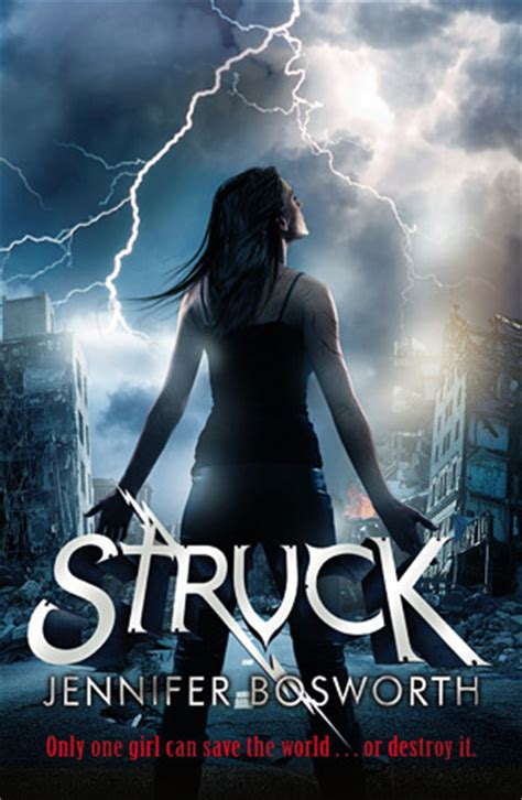 lightning struck brothers maledetti books cheezyfeet books book review struck by bosworth