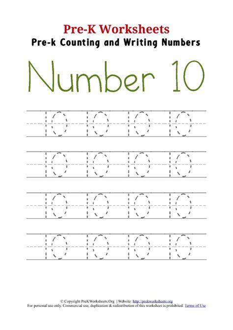 fun printable numbers 1 10 free number writing worksheets 1 10 numbers 1 to 10