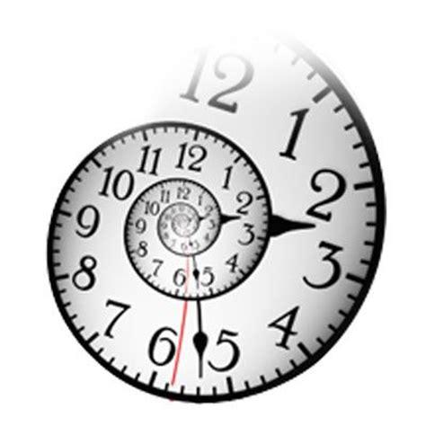 imagenes educativas el tiempo zeitleiste ari info ari info