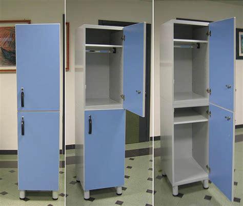 libreria domus cosenza armadietti lavoro sporco pulito armadietti normative e