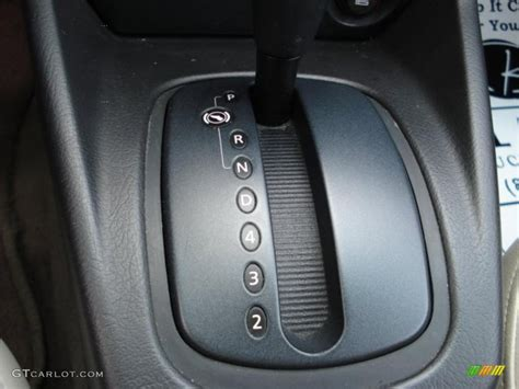 5 speed automatic 1997 audi a4 1 8t quattro sedan 5 speed automatic