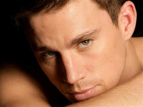 channing tatum eye color green faces channing tatum wallpaper 1600x1200