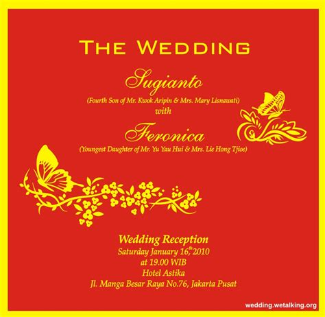 Hindu Marriage Invitation Card Matter In English For Friends Matik For Indian Wedding Invitation Templates
