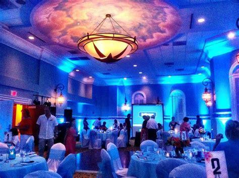 diy wedding reception lighting diy wedding lighting with diy uplighting