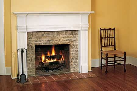 How To Hang A Mantle On A Fireplace by Comprar Ofertas Platos De Ducha Muebles Sofas Spain