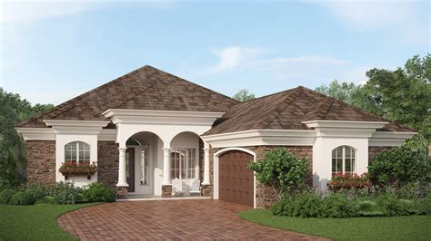Blueprints For Garages by Open Floor Plan House Plans And Open Layout Designs At
