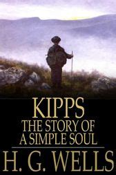 kipps books kipps ebook by h g 9781775456193