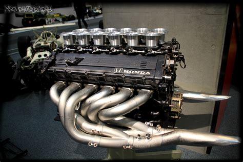 Engine V12 by Honda V12 Engine Honda Free Engine Image For User Manual
