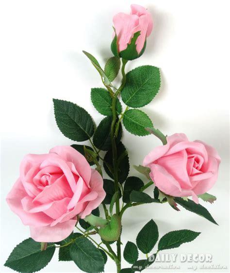 grossista fiori acquista all ingrosso silicone fiori artificiali da