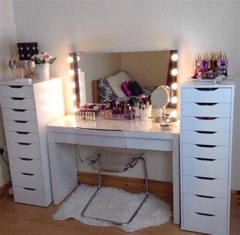 makeup vanity set ikea home design ideas and inspiration home accessory floor mirror make up makeup look makeup