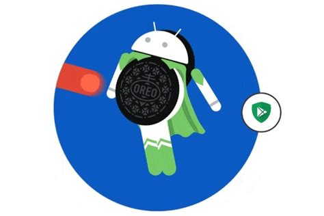 Android Oreo What S New by With Android Oreo Is Introducing Linux Kernel