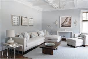 white and grey living room изысканный фон гостиные в оттенках серого цвета