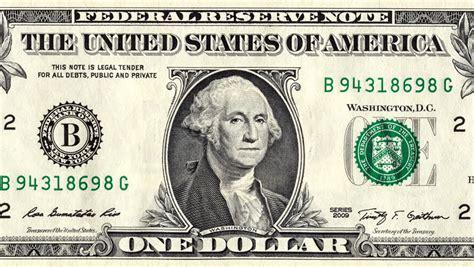 film gratis un dolar gaurit george washington dollar bill