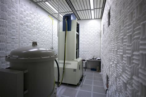 quietest room on earth this is the quietest room in the world