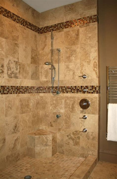 bathroom tile ideas for showers bathroom shower tile homeoofficee