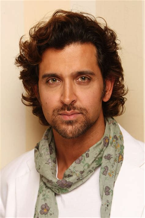 how to do hrithik hairstyle hrithik roshan medium wavy cut wavy hair work ethic and