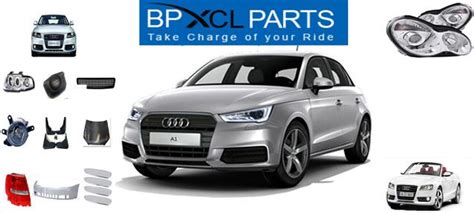 how make cars 2012 audi a4 spare parts catalogs if you are looking for audi a4 spare parts in india with best prices your search ends here our