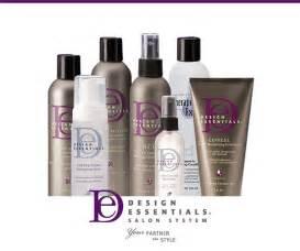 Home Design Studio Essentials Review by Hair Salon Room Diagram Joy Studio Design Gallery Best