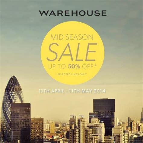 Dorothy Perkins Up To 50 Sale by Manila Warehouse And Dorothy Perkins Sale Up To
