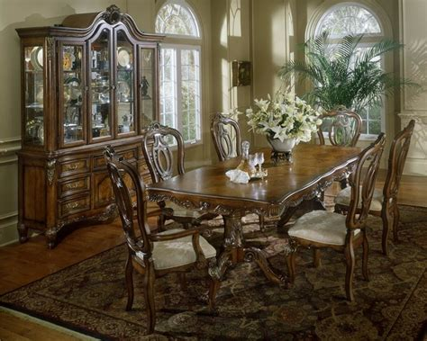 fairmont dining room sets fairmont designs repertoire dining collection