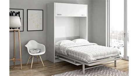 sofa cama matrimonio ikea mueble cama abatible de matrimonio sofas cama cruces