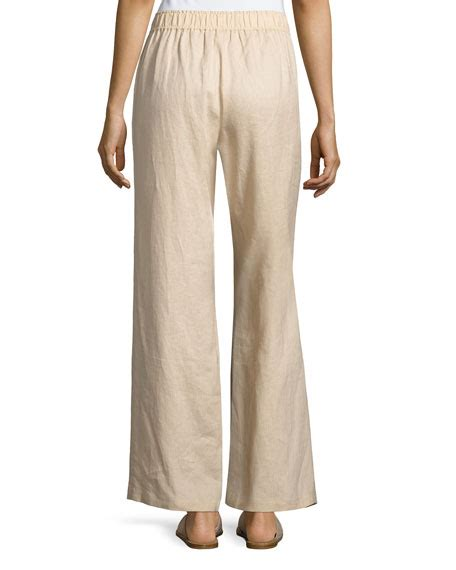 images of blotchy skin on legs kianes march 2016 pants market
