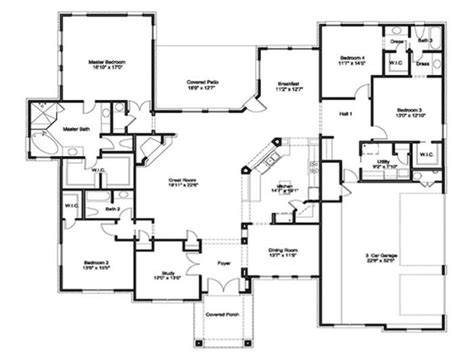 jimmy floor plans ourcozycatcottage