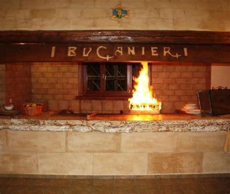 banco di sicilia ristorante 301 moved permanently