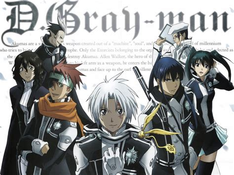 d grey d grey images pic hd wallpaper and background