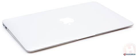 Notebook Apple Macbook Air Md711 apple macbook air 11 6 inch md712n a 2013 review