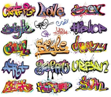 spray paint font in word graffiti fonts paint search graffiti