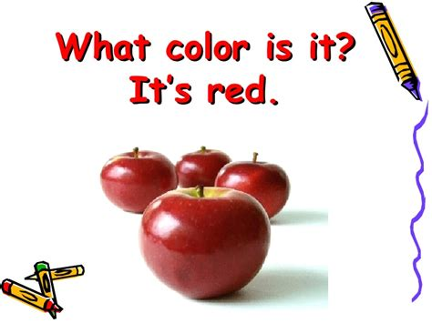 what is color what color is it
