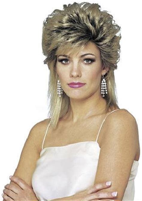 hairstyles of the 1980s 1980s hairstyles picture good looking 1980s hairstyle
