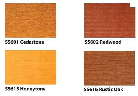 rustoleum restore color chart for decks 2015 home design ideas