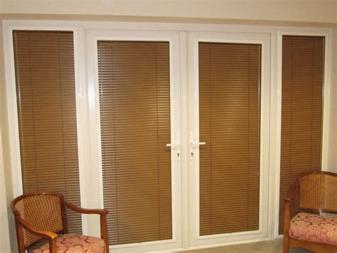 Fit Blinds Fit Blinds In Torquay Torbay Teignbridge And The