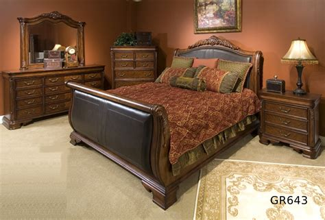 mens bedroom furniture delmaegypt