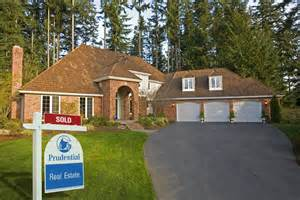 Garage Planning by Bank Sales In Canada Not The Same As Bank Foreclosures