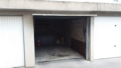 Location Garage Etienne by Location Garage Parking 224 201 Tienne 12m 178 55 Mois