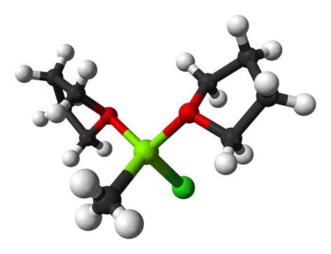 imagenes satelitales falso color compuesto methylmagnesium chloride wikipedia