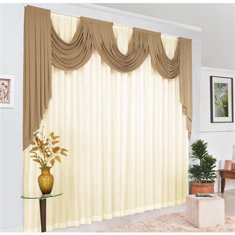 cortina para salas cortinas para sala modelos modernos para 2017 veja aqui