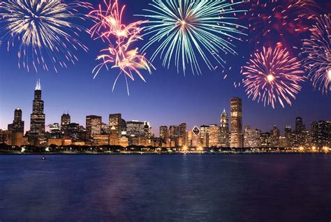 new year in chicago celebrate new year s with fairmont chicago family