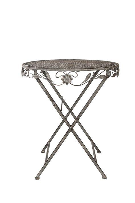 ebay mobili da giardino set da giardino in ferro mobili mobili guarnizione ebay