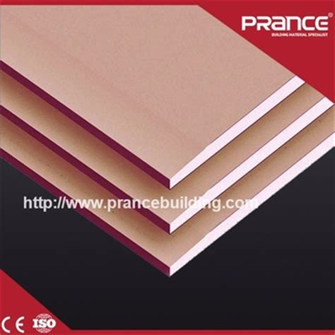ceiling tiles wholesale wholesale gypsum ceiling tiles price buy gypsum ceiling